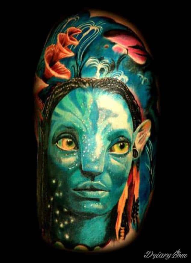 https://storage.dziary.com/articles/awatar-jako-tatuaz-206135.jpg