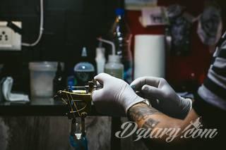 Alergia na tatuaż - jak i dlaczego? Czym może się objawiać?