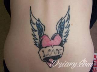 Coraz więcej osób decyduje się na tatuaż, jednak jak się okazuje nie zawsze jest to...