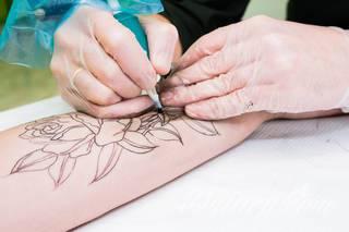 Czy tatuaż można reklamować?