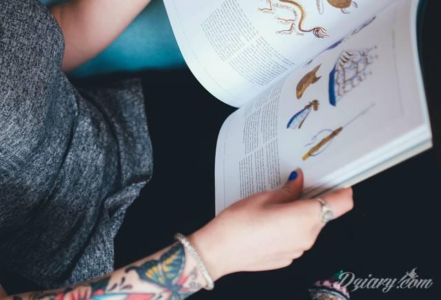 Czy zrobienie tatuażu jest niebezpieczne?