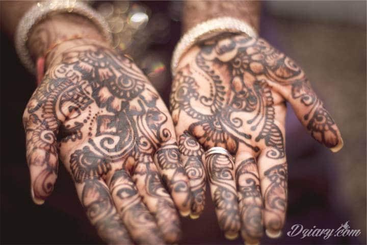 Dlaczego decydujemy się na tatuaż?