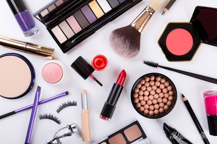 Kosmetyki - jak kupować je taniej?