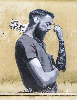 Największe mity i stereotypy dotyczące tatuaży