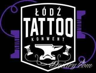 TATTOO KONWENT – Łódź