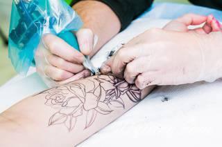 Prawdy i mity o tatuażu