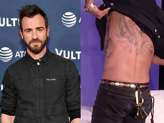 Tatuaże - sposób na wyrażenie własnej osobowości