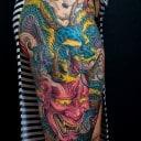 avatar użytkownika slawekslawek-tatuaz