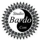 avatar użytkownika studio_bardo