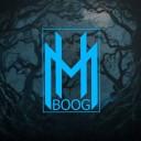 avatar użytkownika boog-tattoo