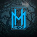 avatar użytkownika mademax
