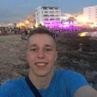avatar użytkownika przem-ek