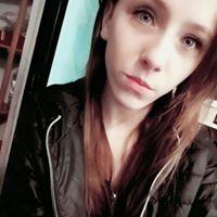 avatar użytkownika natalia-sobczak