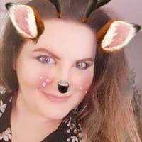 avatar użytkownika lukasz-pomorskie