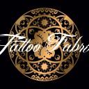 avatar użytkownika sylviasylvusia-tattoofabrik