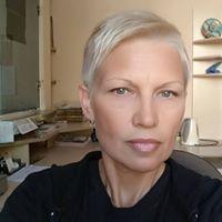avatar użytkownika sylwia-kubinska