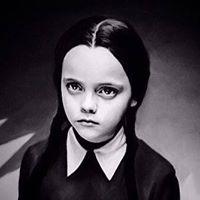 avatar użytkownika sergey-dyachenko