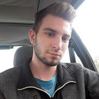 avatar użytkownika dominik-nowak
