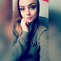 avatar użytkownika laura-talaska