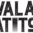 avatar użytkownika avalan-tattoo