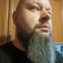 avatar użytkownika obituary
