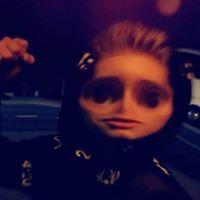 avatar użytkownika blazej-miszczynski