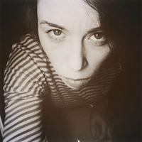 avatar użytkownika beata-krzyzosiak
