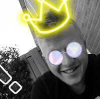 avatar użytkownika dominik-rudy-stempkowski