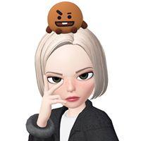 avatar użytkownika zuza-mrkwcz