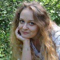 avatar użytkownika weronika-wysocka