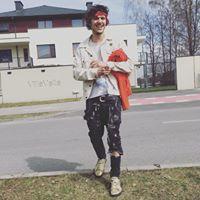 avatar użytkownika janek-jagodzinski
