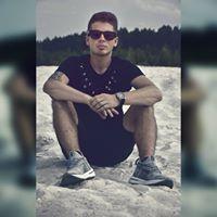 avatar użytkownika bartlomiej-jankowski