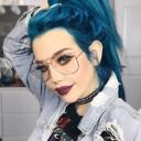 avatar użytkownika delux