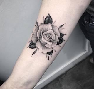 Wzory Tatuaży Zdjęcia I Inspiracje Podzielone Na Kategorie
