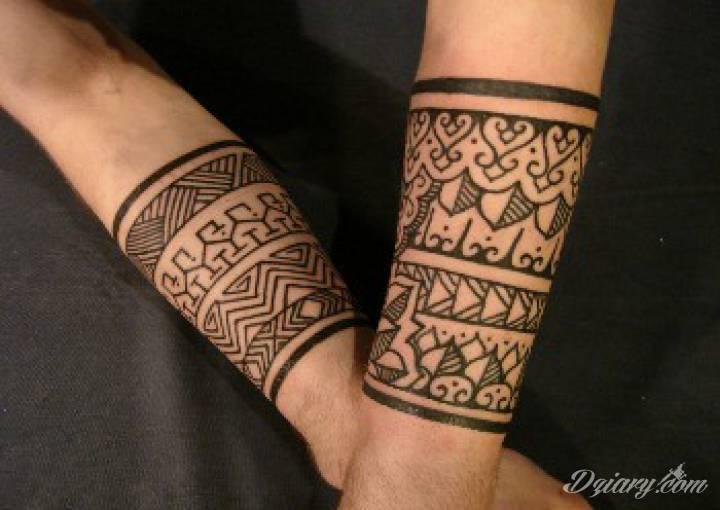 Dokończenie Przedramienia Forum O Tatuażu