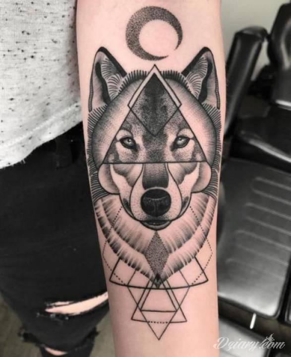 Ile Kosztuje Tatuaż Cenacennikkoszt Tatuażu Wyceń Swój
