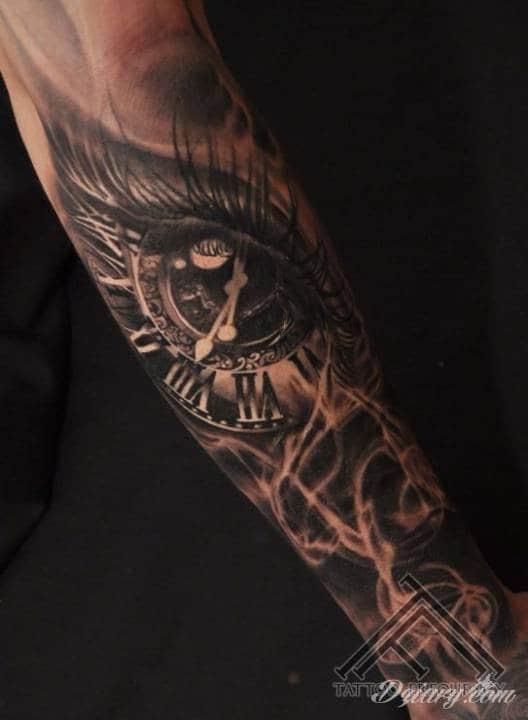 Pomysł Na Kolejny Tatuaż Imię Dziecka Tatuaże Forum