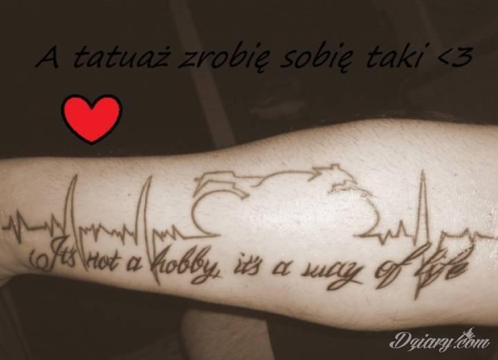 Cena Tatuaże Forum