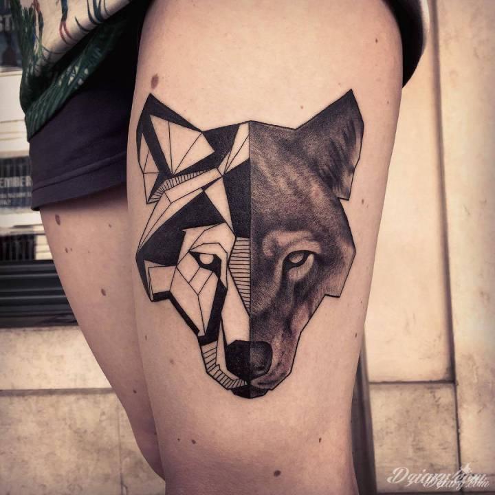 Kontynuacja Tatuażu Od Wewnątrz Ręki Forum O Tatuażu