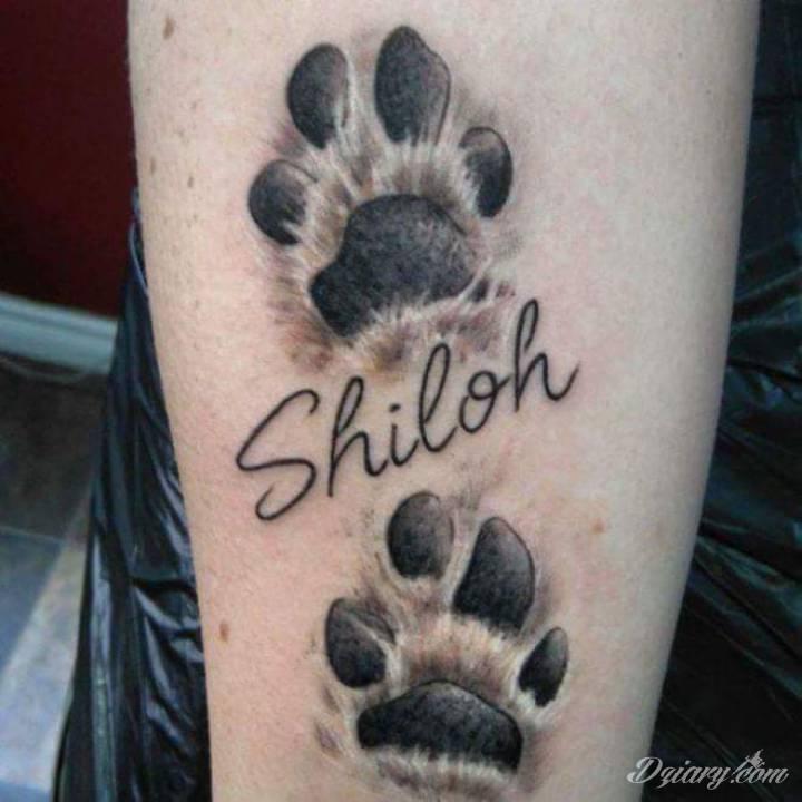 Bardzo źle Tatuaże Forum