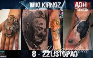 Właśnie startuje we Wrocławiu nowe...