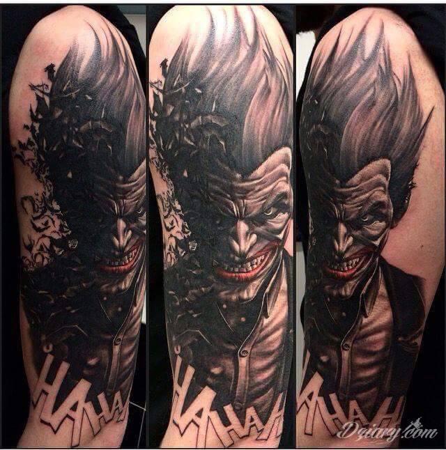 Wycena Dwóch Tatuaży Forum O Tatuażu