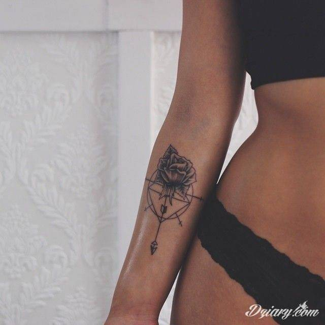 Co Oznacza Ten Tatuaż Tatuaże Forum