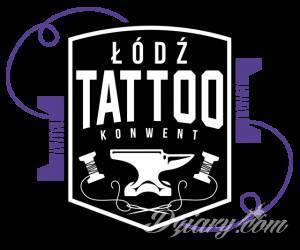 http://lodz.tattookonwent.pl/