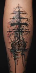 <p>Ile mogą kosztować takie tatuaże?</p>