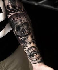 Tatuaż Na Przedramieniu Tatuaże Forum