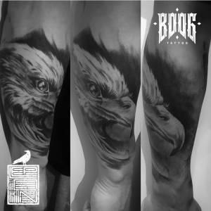 <p>Witam. My jesteśmy tatuazystami z...