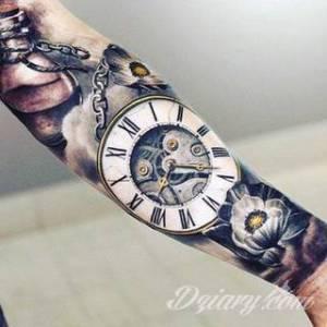 <p>Witam</p><p>Proszę o wycenę tatuazy</p>