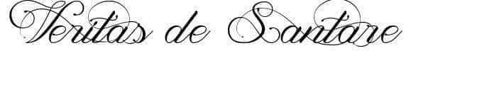 Pierwszy Tatuaż I Pytanie O Rękaw Forum O Tatuażu