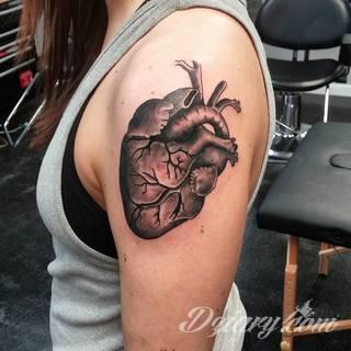 Tatuaże z imionami uważane są za jedną z najbardziej osobistych form ozdoby ciała. Imiona - opisywane kursywą czy specyficzną czcionką - przepięknie wyglądają w zestawach. Tworzone w ten sposób opisane imiona dzieci na skórze to wyjątkowa pamiątka na całe życie.